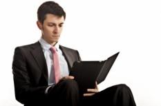 infokommunikació, pc, táblagép, trend