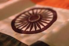 india, kkv export