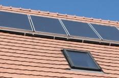 elektromos autó, energia, megújuló energia, nemzeti energiastratégia