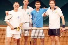 csók tenisz, sport, társadalom