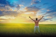 boldogság, önsegítés, pozitív pszichológia, pszichológia