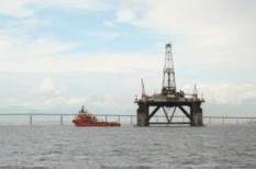 befektetés, befektetési alap, olaj, olajár
