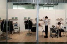 kiállítás, kína, konferencia, szakmai vásár, üzleti partnerség