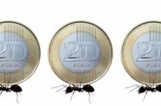 államadósság, eu/imf megállapodás, imf hitel, megtakarítás, vámosi-nagy szabolcs