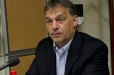 eu/imf megállapodás, imf hitel, imf tárgyalás, orbán