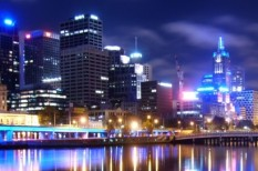 élhető város, fenntartható építészet, fenntartható fejlődés, fenntartható település, városfejlesztés
