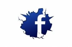 befektetés, facebook, közösségi média, közösségi oldal, tőzsde