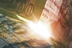 hitel, kkv finanszírozás, kkv hitel, thm