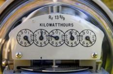 energia, energiafogyasztás, energiahatékonyság, megtakarítás, szolgáltatóváltás