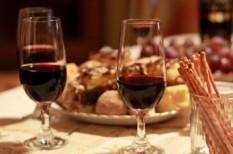 bor, borászat, hita, kkv export