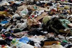 építőipar, fenntartható építészet, hulladékkezelés