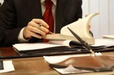 adminisztráció, kkv pályázat, nfü