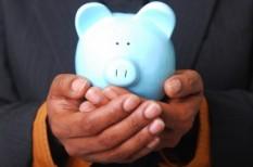 bank, bankbetét, kamat, megtakarítás