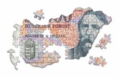 államháztartási hiány, előrejelzés, gki, GKI előrejelzés, infláció, széll kálmán terv 2.0