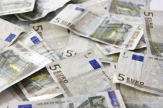 eu/imf megállapodás, imf hitel, imf tárgyalás