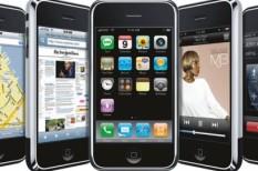 energiafogyasztás, okostelefon