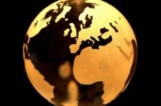 emissziókereskedelem, felmelegedés, globális felmelegedés