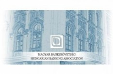 magyar bankszövetség, matolcsy, tranzakciós illeték