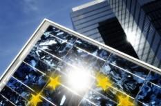 energia, energiafogyasztás, energiahatékonyság, energiapazarlás, energiatakarékosság, eu, nemzeti energiastratégia