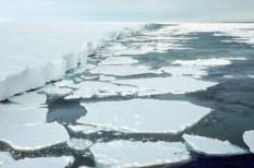 globális felmelegedés, klíma, klímaváltozás