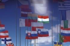 államháztartási hiány, brüsszel, európai bizottság, költségvetés, költségvetés 2012, varga mihály