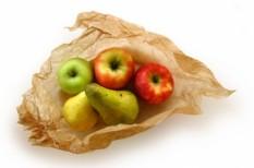 egészség, egészségmegőrzés, élelmiszer, élelmiszerbiztonság, gyümölcs, zöldség