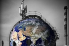 energiafogyasztás, földgáz, gáz