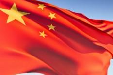 együttműködés, kína, kinai-magyar üzleti kapcsolatok, konferencia, PiacProfit konferencia