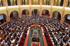 parlament, távközlési adó, telefonadó