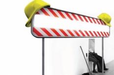 béremelés 2012, bérkompenzáció, foglalkoztatás, kkv, leépítés