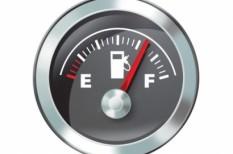 benzin, benzinár, dízel, forintárfolyam, gázolaj, olajár, üzemanyag