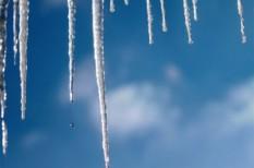felmelegedés, globális felmelegedés, jégkorszak, jégtakaró, klíma, klímaharc, klímaváltozás
