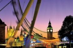 fenntartható építészet, fenntartható fejlődés, london, olimpia