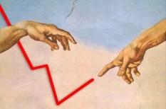 bizalom, építőipari válság, euróválság, fogyasztói bizalom, gki, görög válság, kkv, konjunktúra felmérés, konjunktúra-index, konjunktúraindex, válság