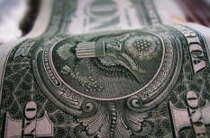 deviza, erste, euró, euróválság, forintárfolyam, görög válság, kína, tőzsde