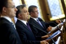 eu/imf megállapodás, imf, imf tárgyalás, matolcsy, orbán