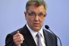 eu/imf megállapodás, fellegi, imf, imf hitel, imf tárgyalás, orbán