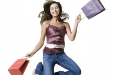 eu, fogyasztói bizalom, fogyasztóvédelem