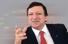 eurókötvény, euróövezet, európai bizottság, uniós pénz, uniós támogatás