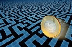 euró, európai bizottság, euróválság, forintárfolyam, görög válság