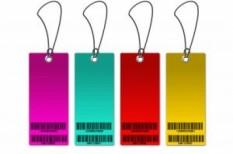 cetelem, környezettudatos vásárlás, megtakarítás, online vásárlás, takarékosság, vásárlás, vásárlási szokások, vásárlói szokások