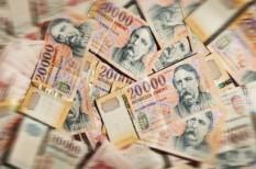 kkv finanszírozás, kkv hitel, kkv pályázat, kkv támogatás, támop, úszt
