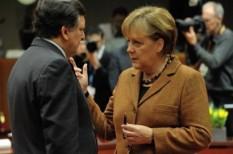 barroso, euró, eurókötvény, euróövezet, európai beruházási bank, európai bizottság, euróválság, görög válság, merkel, valutaunió
