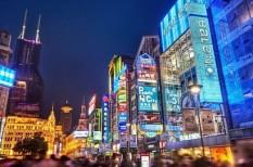gazdasági növekedés, gazdaságpolitika, hitel, kína, körbetartozás, tartozás