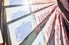 fejlesztés, nfü, uniós pénz, uniós támogatás, vidékfejlesztés
