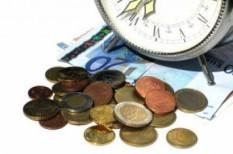 eu-s pályázat, európai unió, kohéziós források, kohéziós pénz, uniós források, uniós támogatás
