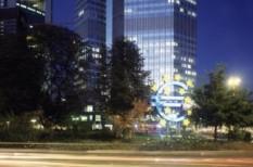 alapkamat, ekb, eurókamat, európai központi bank, kamatdöntés