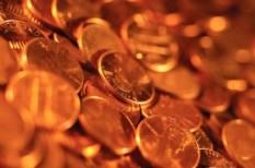 euró, euróövezet, európai beruházási bank, euróválság, fed, forintárfolyam, tőzsde