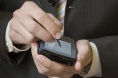 infokommunikació, információs társadalom, mobil, mobilinternet, mobilitás, mobilpiac