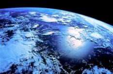 fenntartható fejlődés, fenntartható fejlődési stratégia, fenntartható termelés, fenntarthatóság, környezetterhelés, környezettudatos vállalatirányítás, környezettudatos vásárlás, környezetvédelem